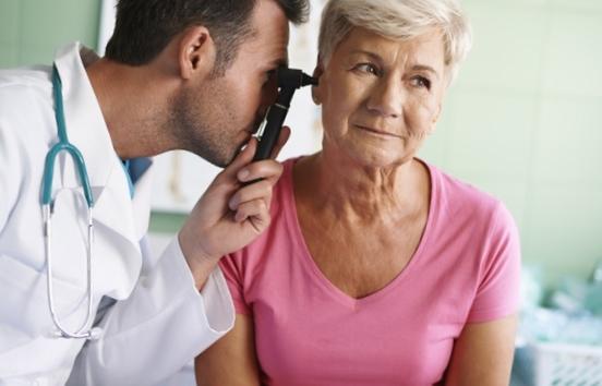Comment expliquer, prévenir et soignerl'otite externe ?